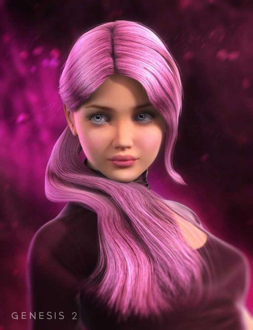 Melinda Hair