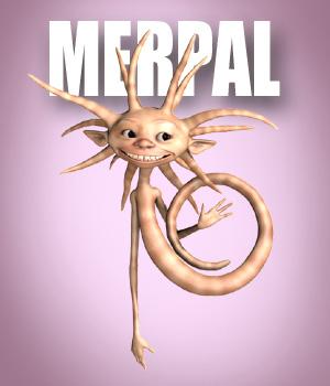 Merpal