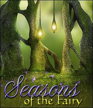 Seasons of the Fairy