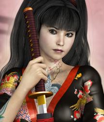 Kimotana