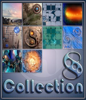 Collection8