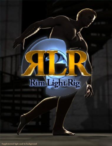 Rim Light Rig