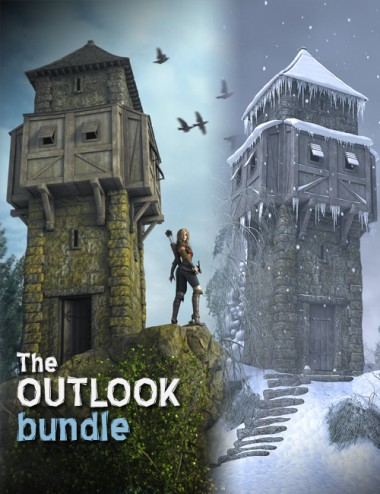 The Outlook Bundle