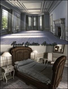 Rural Chateau Bundle