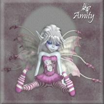 AmiFae