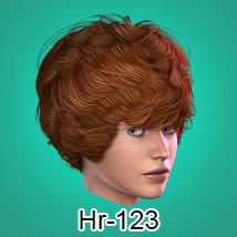 Hr-123