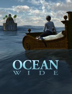 Ocean Wide