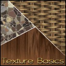 MR-Texture Basics-Naturals