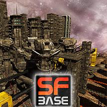 SF Base