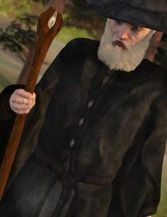 SF Wizard for Genesis 2