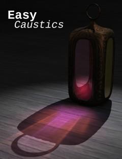 Easy Caustics