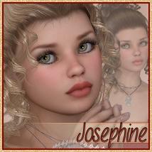 SV7 Josephine