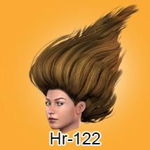 Hr-122