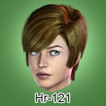 Hr-121