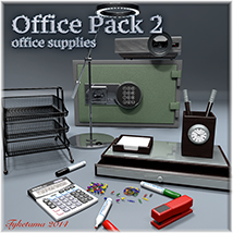 Office Pack 2