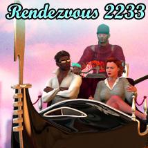 Rendezvous 2233