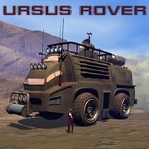 Ursus Rover