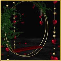 Heartiness 2