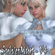 SylverMyst V4/A4/G4