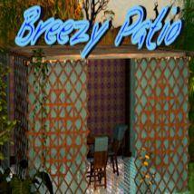 Breezy Patio