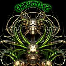 GargoyleZ