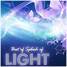Best of Splash of Light!