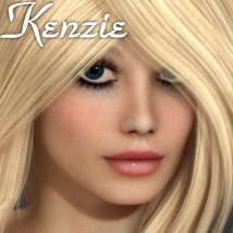 kenzie for V4.2