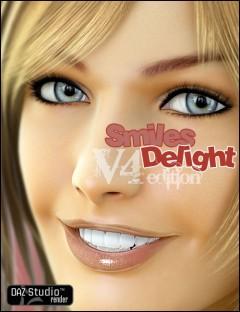 V4 Smiles Delight