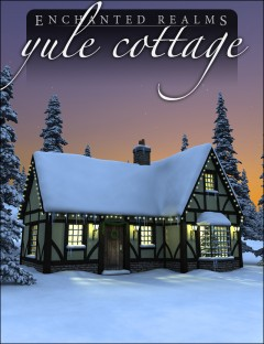 Yule Cottage