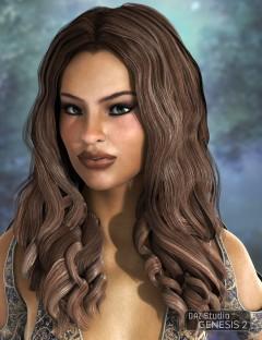 Kalypso Hair