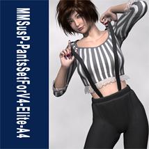 MMSusP-PantsSetForV4-Elite-A4