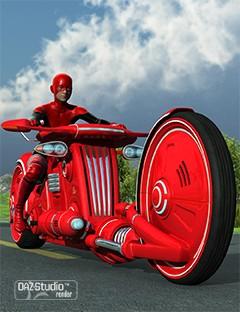 Bike Eleo