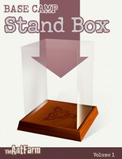 BC StandBox