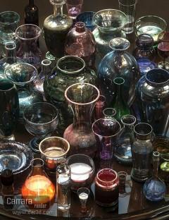 Wonderous Wares