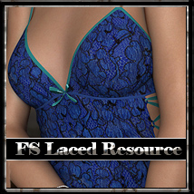 FS Laced Resource