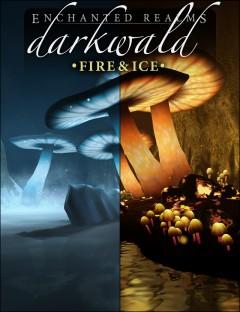 Darkwald Fire & Ice