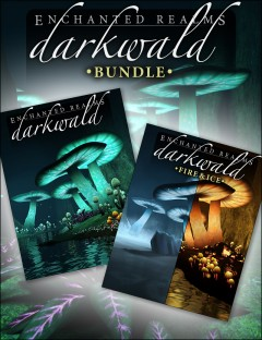 Darkwald - Bundle