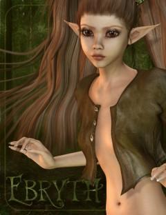 Ebryth for A4
