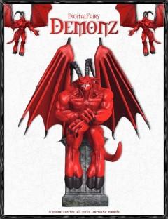 DemonZ