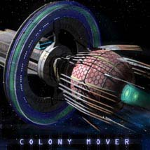 ColonyMover