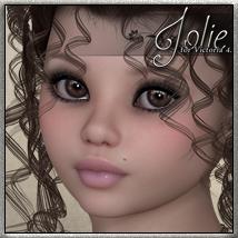 SV7 Jolie