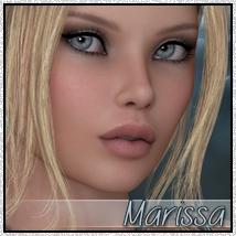 SV7 Marissa