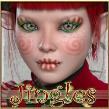 MDD Jingles for V4.2