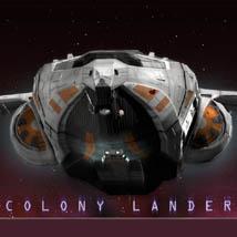 ColonyLander