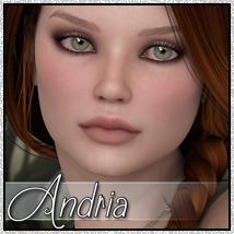 SV7 Andria