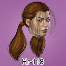 Hr-118