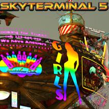 Skyterminal 5