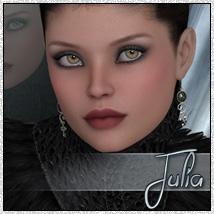 SV7 Julia