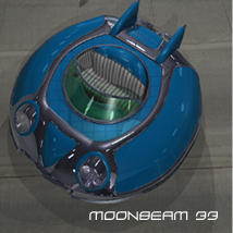 Moonbeam 33
