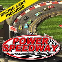 Power Speedway